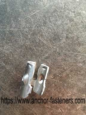 12mm wedge anchor clip 3