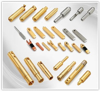 brass-electric-pin-sockets-making machine