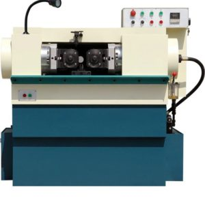 APC28-15 Round Die Hydraulic Thread Rolling Machine
