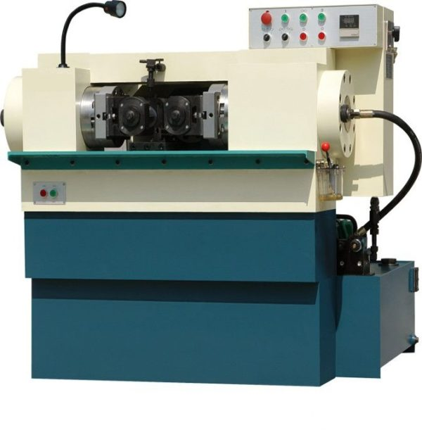 APD28-15 Hydraulic Circling Thread Rolling Machine