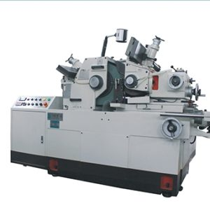 AM1808 centerless grinding machine